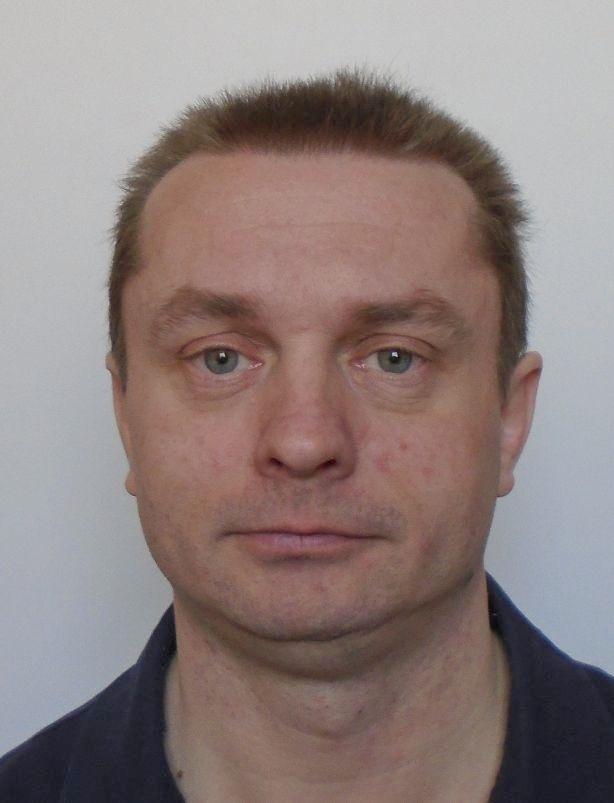 Studnka . 5/2009 - Mal Svatoovice