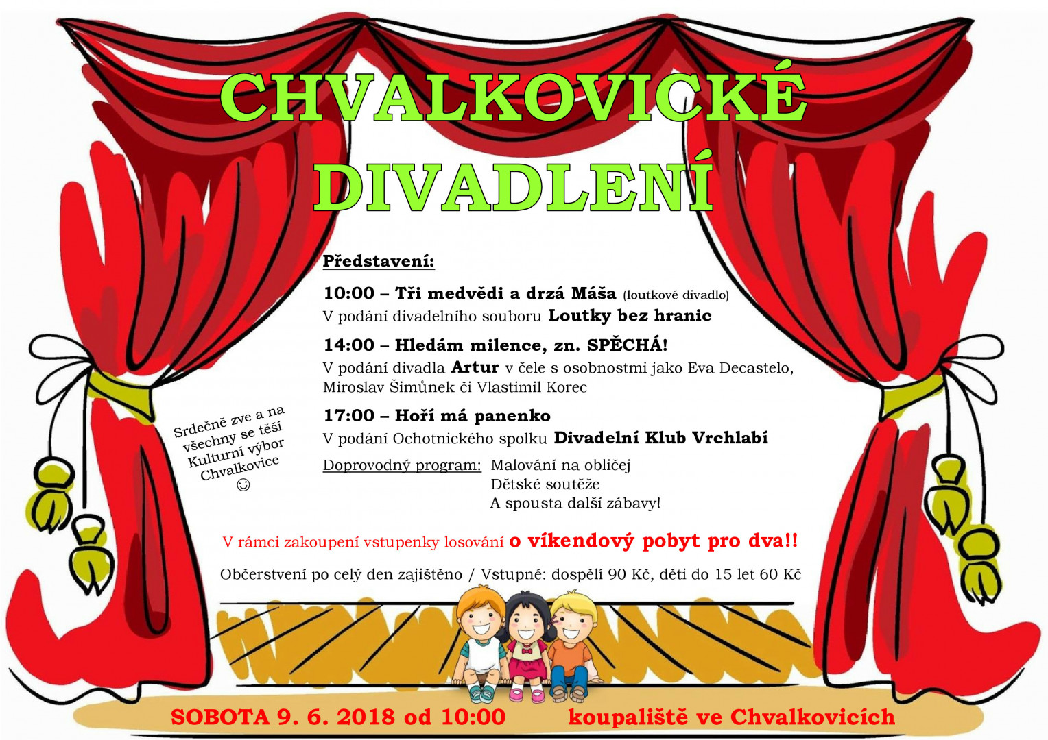 Krlovehradeck - Flirt - inzerty | Inzerce na alahlia.info